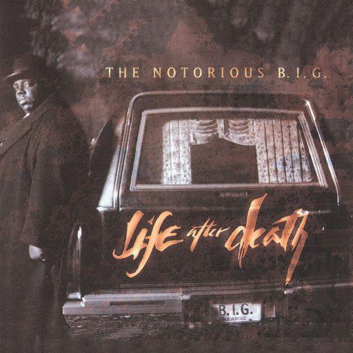"▶ The Notorious B.I.G. - ""Hypnotize"" - YouTube"