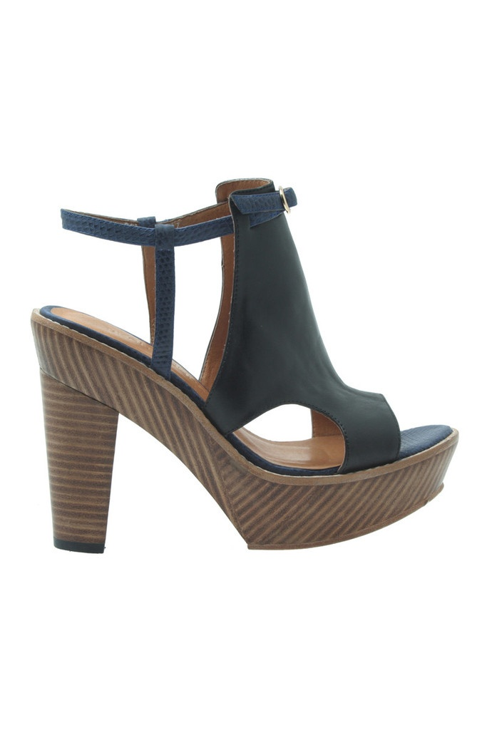 Great shoes very comfortable - Beau Coop Ronette