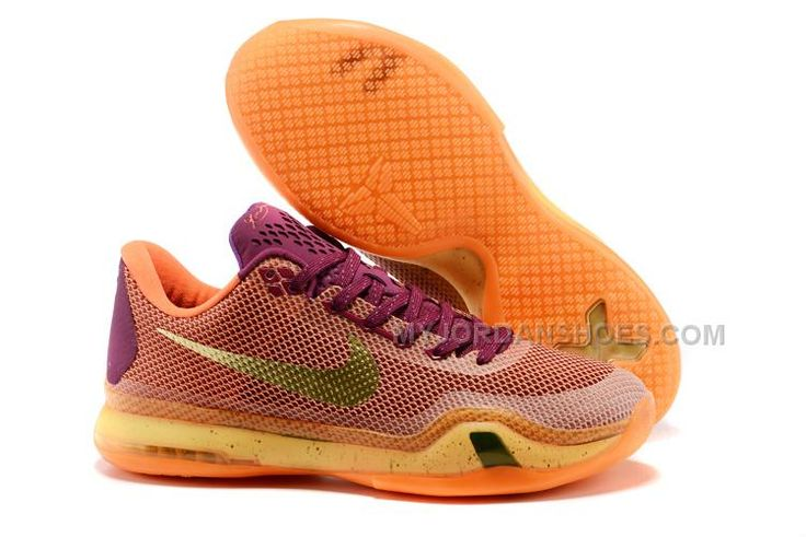 "http://www.myjordanshoes.com/discount-basketball-shoes-nike-kobe-10-silk-road-cheap-online.html Only$99.00 DISCOUNT BASKETBALL #SHOES  #NIKE #KOBE 10 ""SILK ROAD"" CHEAP ONLINE Free Shipping!"
