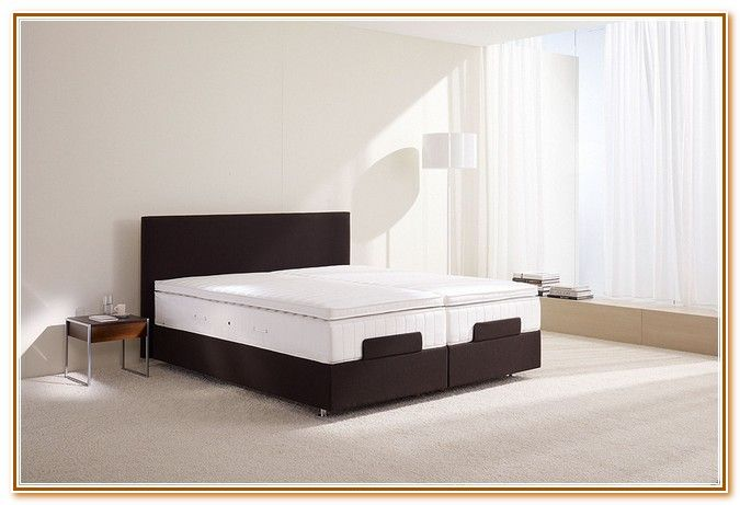 Sofa Bed Mattress Replacement Canada