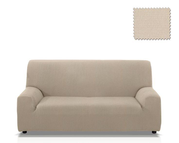 Stretch Sofa Cover Nervion