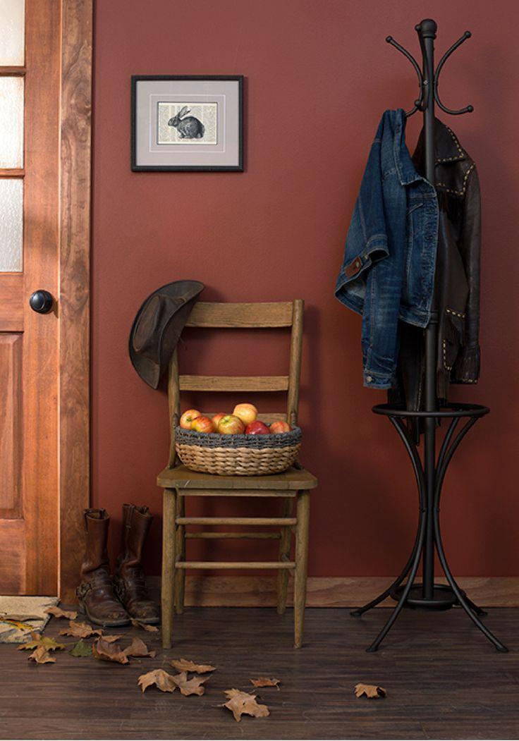 Foyer Paint Colors Behr : Best entryway paint colors ideas on pinterest foyer