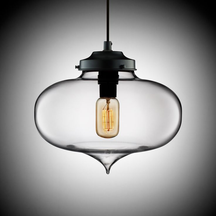 stupendous modern exterior lighting. handblown minaretcrystal modern pendant light by niche stupendous exterior lighting