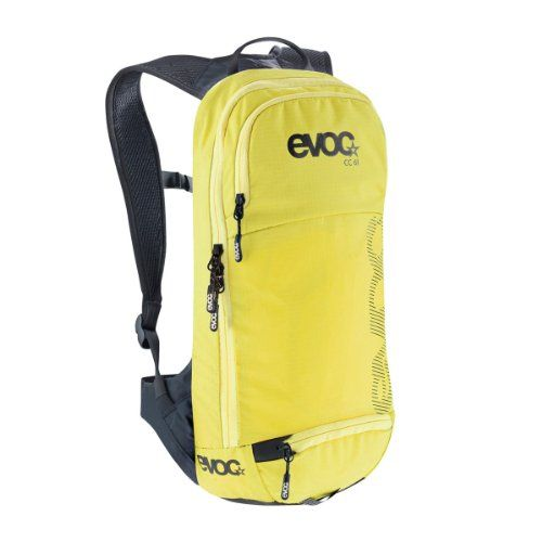 9.99 - Evoc Men's CC 6L with 2L BladderHydration Pack - Yellow Evoc http://www.amazon.com/dp/B009SFZBP2/ref=cm_sw_r_pi_dp_XDxOtb1D3CZPF4SF