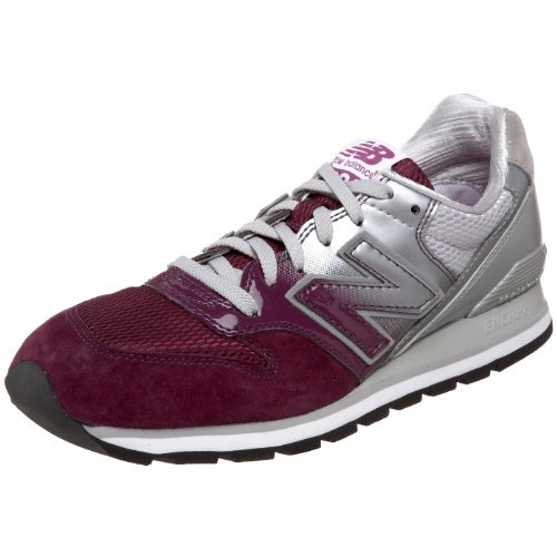 New Balance Men's Cm996 Classic Running Shoe « Shoe Adds for your Closet