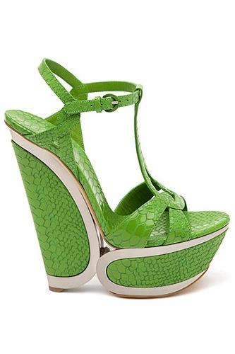 <3 <3 #shoes