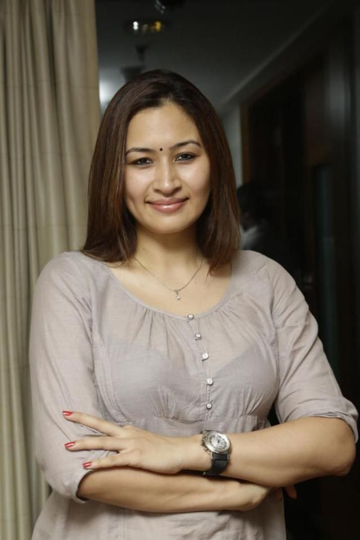 Why Are We Chasing A Perfect Body Image? These Women Achievers Break The Myth! - Jwala Gutta