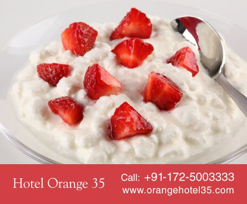 #Sweet #Dessert #Sector35 #Chandigarh