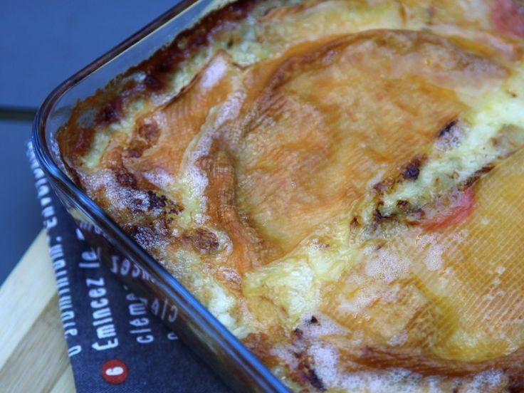 www.marmiton.org recettes diapo 165464