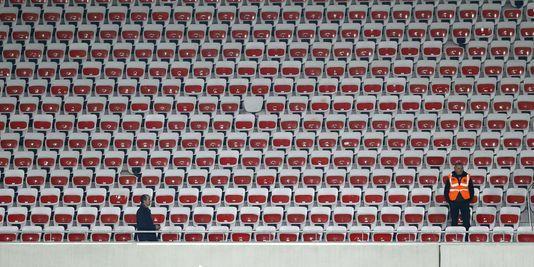 EURO 2016 : à Nice un billet d'entrée à 3.000 € ? | Le Ficanas ®