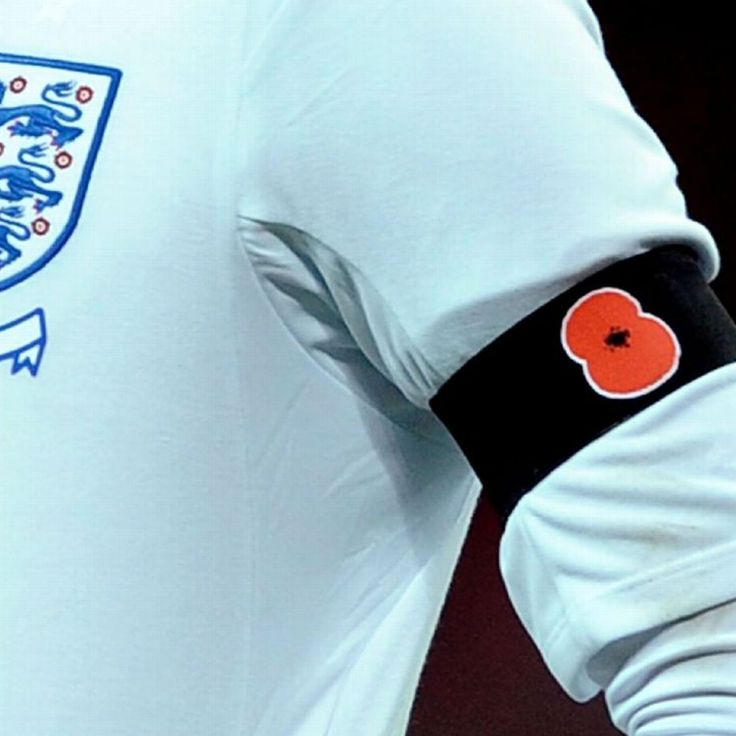 Football Association will challenge FIFA over any fine for wearing poppies