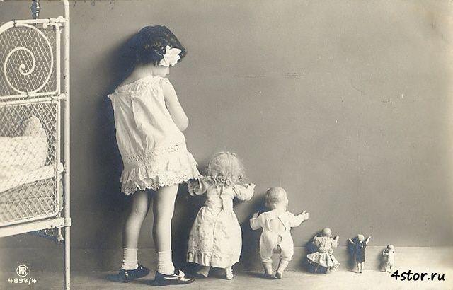 Картинки по запросу страшные фотографии из прошлого