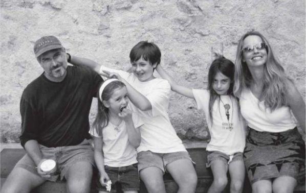 Защо Стив Джобс не позволяваше на децата си да използват смарт технологии - Dama.bg