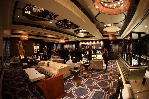 Indiana Grand Casino - Indiana