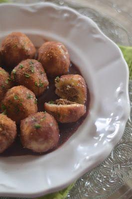 Mademoiselle Marina: blog e vlog di cucina italiana serba e straniera, ricette, scuola di cucina, consigli, occasioni speciali, viaggi all'estero