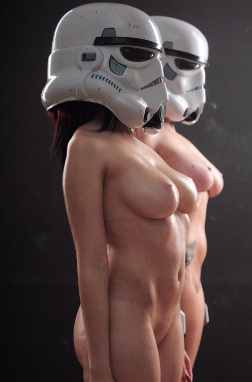 sexy star wars porn Sep 2016  Watch Star Wars 3 A Gay XXX Parody Dennis West Vader gay hot porn,  uploaded by pinkrose.