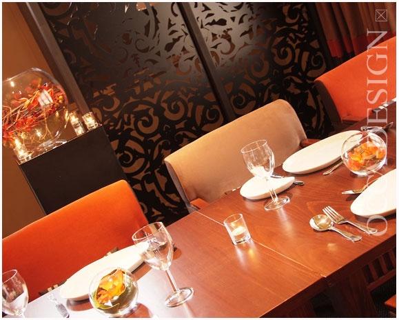 Innovatives Decken Design Restaurant - alitopten.com -