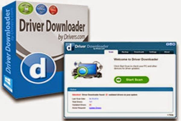 There is the new and latest version of Driver Downloader License Key that comes with a huge license key database of about 200000 drivers so that.........