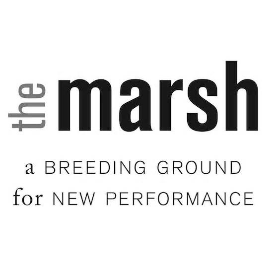 The Marsh: Kipling Hotel An event every week that begins at 8:30pm on Saturday, repeating until November 25, 2017 One event on November 5, 2017 at 5:30pm One event on November 12, 2017 at 5:30pm One event on November 19, 2017 at 5:30pm One event on November 26, 2017 at 5:30pm