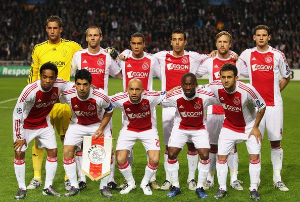 AFC Ajax stadium, AFC Ajax football club photos, Football AFC Ajax , AFC Ajax transfer, AFC Ajax photos