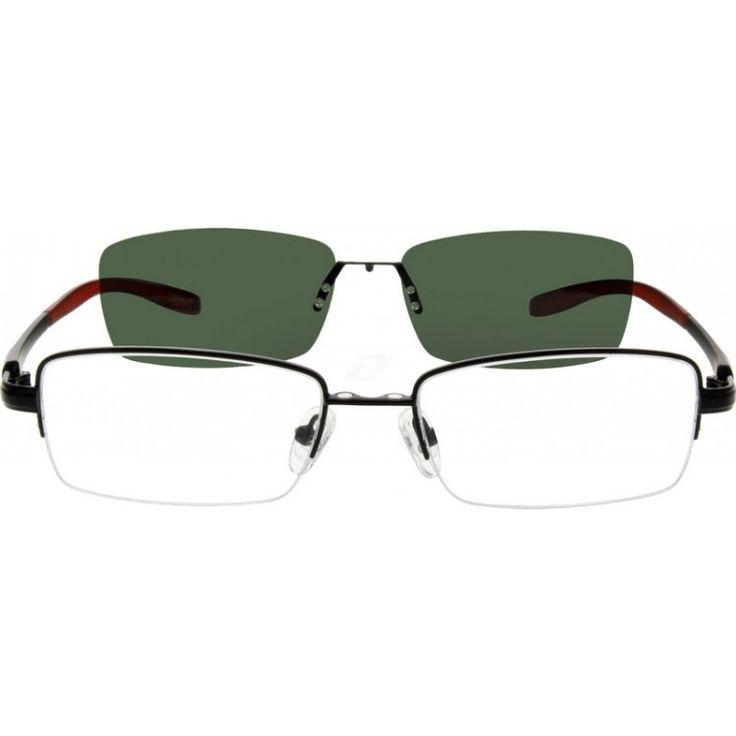 10 best Eyeglasses images on Pinterest   Eye glasses, Glasses and ...