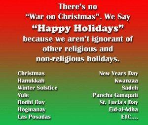 13 best Religious Bullshit images on Pinterest   Happy holidays ...