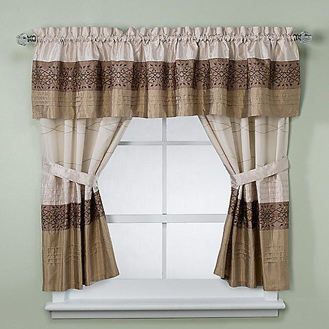 best 25 bathroom window curtains ideas on pinterest bathroom window dressing window stickers privacy and diy window blinds