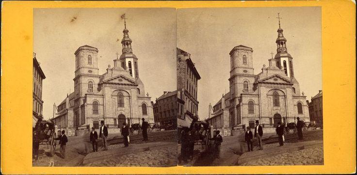 Notes biographiques Louis-Prudent Vallée est né le 6 novembre 1837 à St-Roch (Québec). Il est le fils de Prudent Vallée et d'Henriette Cazeau. Il apprend son métier de photographe à New York. En 18…