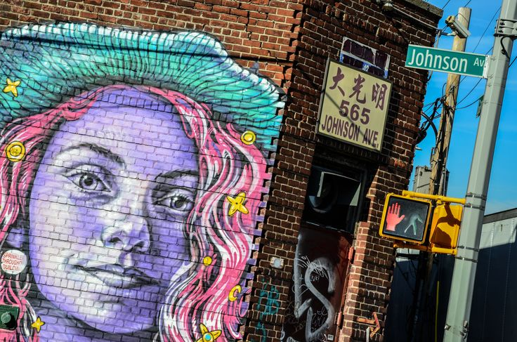 Grands amateurs de street art et de photographie, nous avons décidé de participer à un cours photos lorsque nous étions à New York. Au programme: 3 h à déambuler dans les rues de Bushwick (quartier…