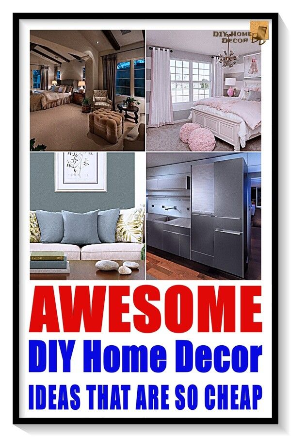 Home Decor Tips You Can Try Out Today Home Decor Tips Interior Design Home Improvement Projects