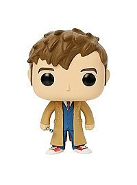 94 Best Images About Funko Pop Figures On Pinterest