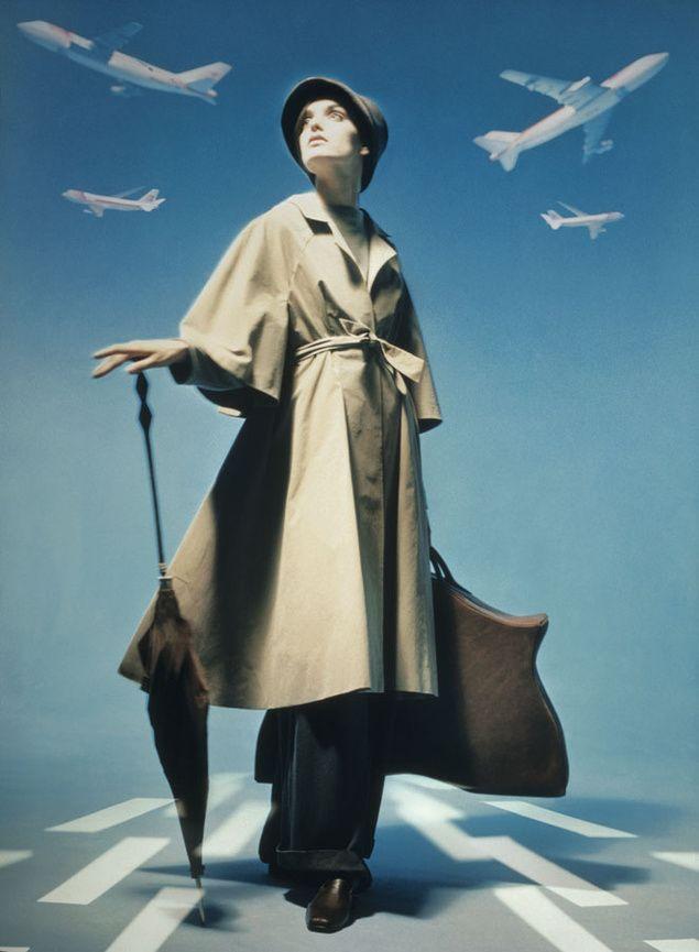 Sybilla, la perla del diseño nacional prepara su vuelta | S Moda ...