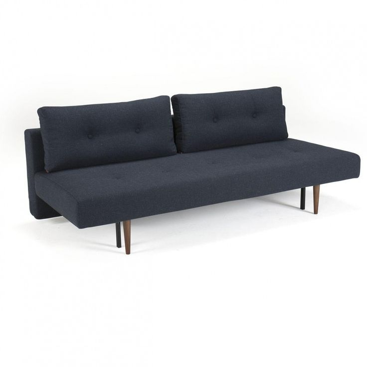 Sofabett holz  45 best Gray sofa images on Pinterest | Grey living rooms, Living ...