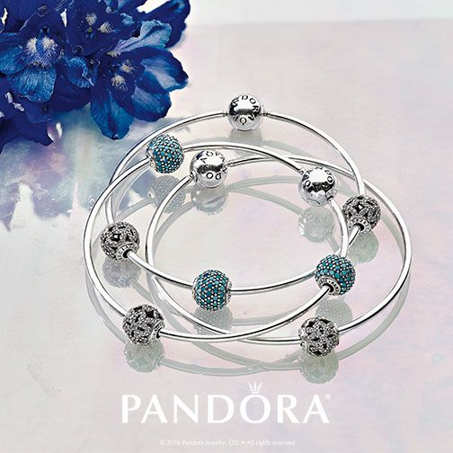 #PANDORAessencecollection is refined and ready to wear! For a limited time only, join in on our exclusive offer. See store for details.