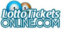 Playing lotto online and buying your personal and official lottery tickets has never been easier than today. With a few clicks you can participate in the biggestofficial lotteries of the world comfortably from home.