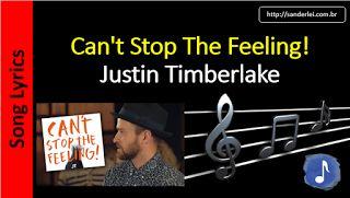 Billboard Hot 100 - Letras de Músicas - Sanderlei: Tin Man - Miranda Lambert