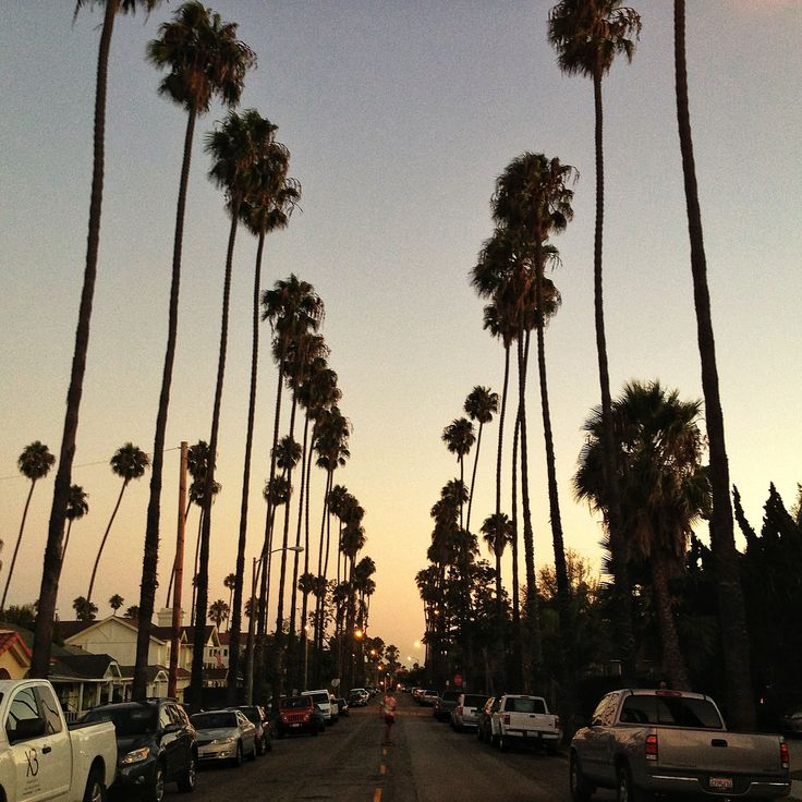 Long Beach, California, USA