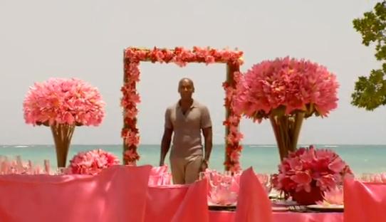 Preston Bailey Wedding Designs  Keywords: #weddings #jevelweddingplanning Follow Us: www.jevelweddingplanning.com  www.facebook.com/jevelweddingplanning/