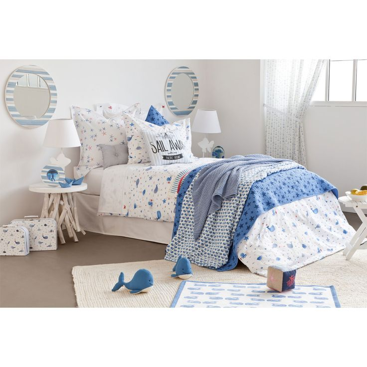 53 best just zara home images on pinterest zara - Cortinas zara home kids ...