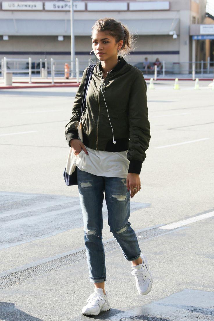 17 Best Images About Zendaya On Pinterest Zendaya 2014 Zendaya And Zendaya Fashion