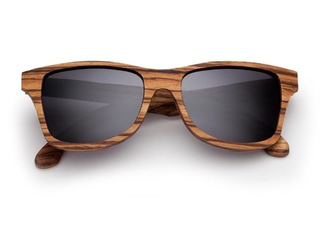 18 best images about Eyeglasses on Pinterest Kate spade ...