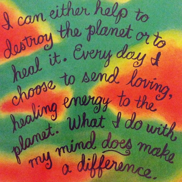 louise hay affirmation cards pdf