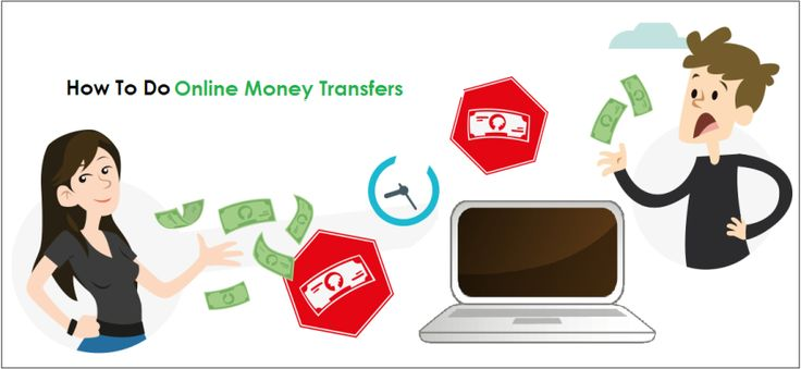 Money Transfer Online Banks in the UAE process all transfers / remittances through the UAEFTS (UAE Funds Transfer System) that is managed by the Central Bank of the UAE. If you wish to use your bank for making funds transfers you will generally be required to have an account with the bank; this is because banks would already have all your KYC (Know Your Customer norms) details. This is important from the point of view of preventing money laundering.