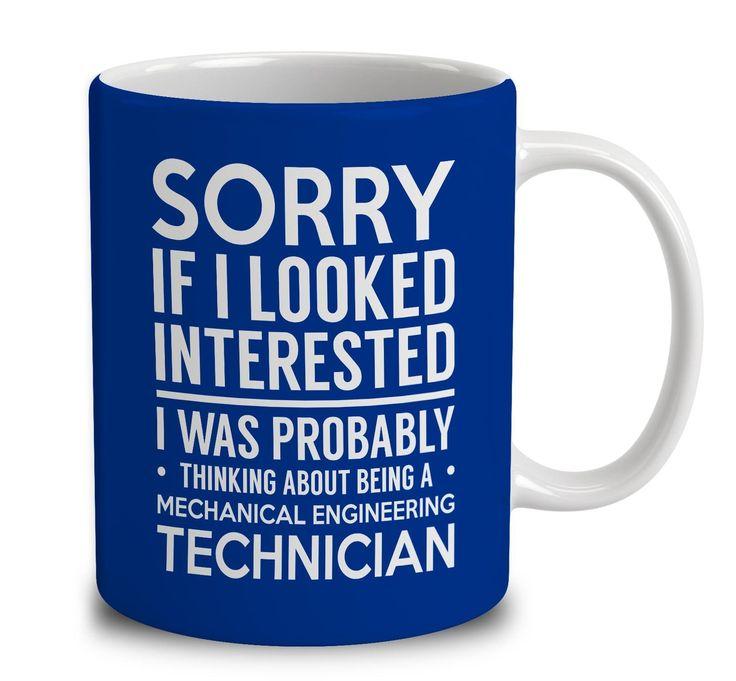 The 25+ best Mechanical engineering technician ideas on Pinterest - baggage handler resume