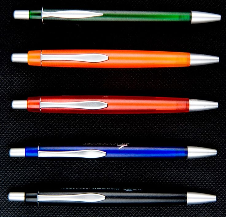 349.00$  Watch here - http://aiq58.worlditems.win/all/product.php?id=32654051140 - DHL fast shiping 1000pcs/lot including 1 colour logo ball point pen promotional advertising gift pen school promotional pen