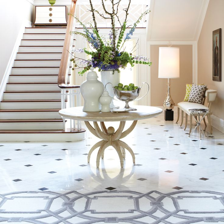 Entrance Hall Tables 88 best center hall tables images on pinterest | hall tables