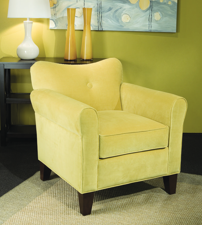 13 Best Marshall Field Furniture Images On Pinterest