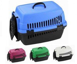 Köpek Ürünleri, Kedi Aksesuarları, Köpek Aksesuarları, Taşıma Çantaları, Taşıma Çantaları