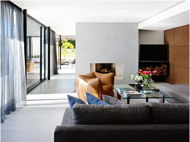 We Are Huntly | Yuille Street Residence