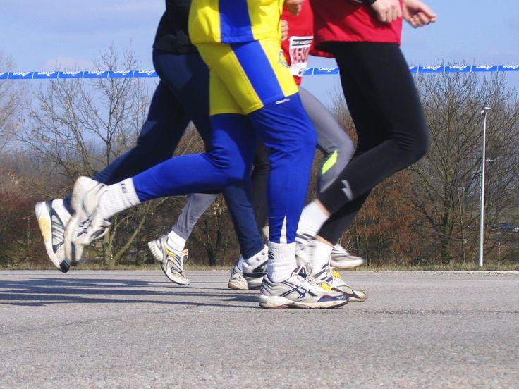 Best 25 running programs ideas on pinterest beginner running best 25 running programs ideas on pinterest beginner running plans beginner running and jogging plan fandeluxe Document